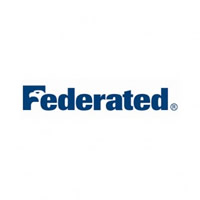 Federated